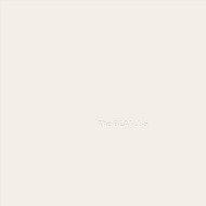 vinyl021912.jpg