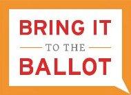 voterid-liveblog022112.jpg