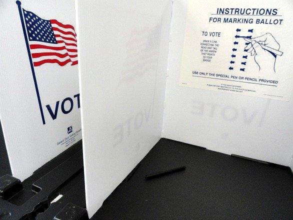 voterid022212d.jpg