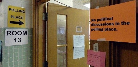 voterid022212.jpg