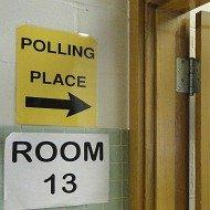 voteridinjunction030612.jpg