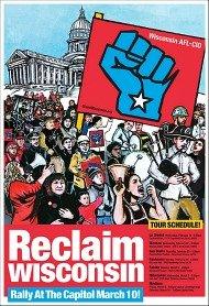 reclaimwi-liveblog031012.jpg