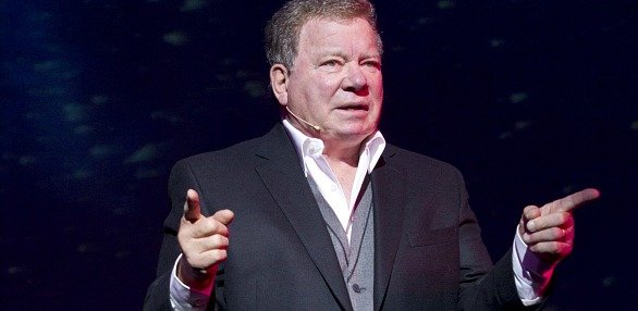 williamshatner031912.jpg