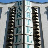 bartell032612.jpg