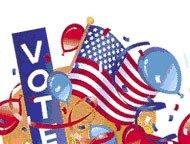 electionparties040312.jpg