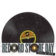 recordstoreday041212.jpg