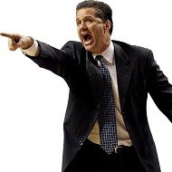 coachcal041612.jpg