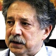 Quick Someone Give Paul Soglin Bag Of >> Surveillance City Isthmus Madison Wisconsin