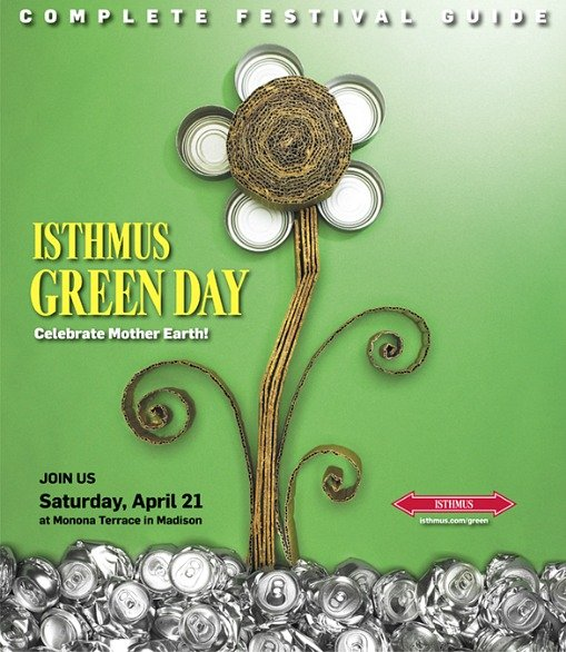586IsthmusGreenDay2012Cover.jpg