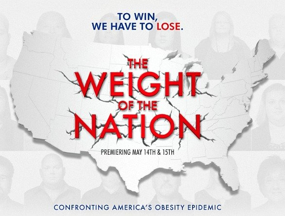 weightofthenation042712a.jpg