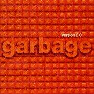 garbageversion2review051598-042912.jpg