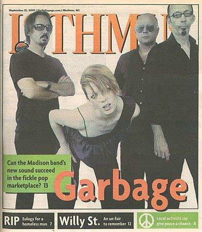 garbage092101-042912a.jpg