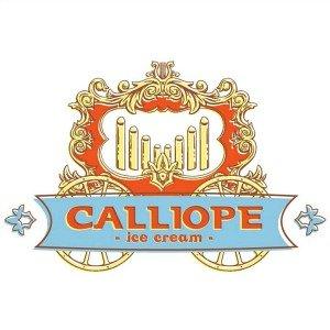 calliopeicecream051512a.jpg