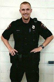 citizen-nationalpoliceweek051712.jpg