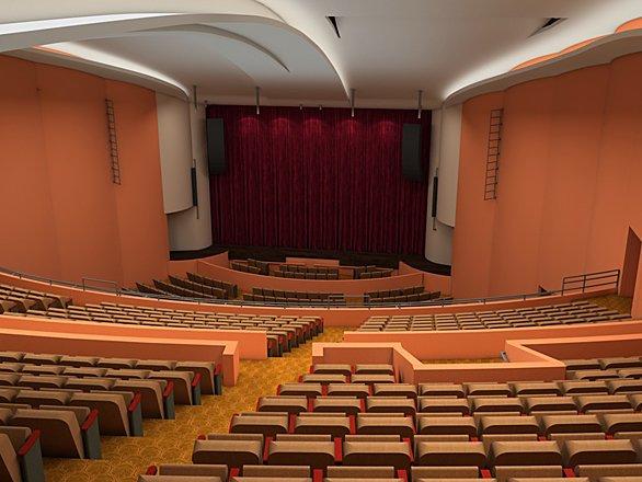 586ArtsBeatUnionTheater.jpg