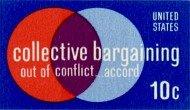 collectivebargaining053012.jpg