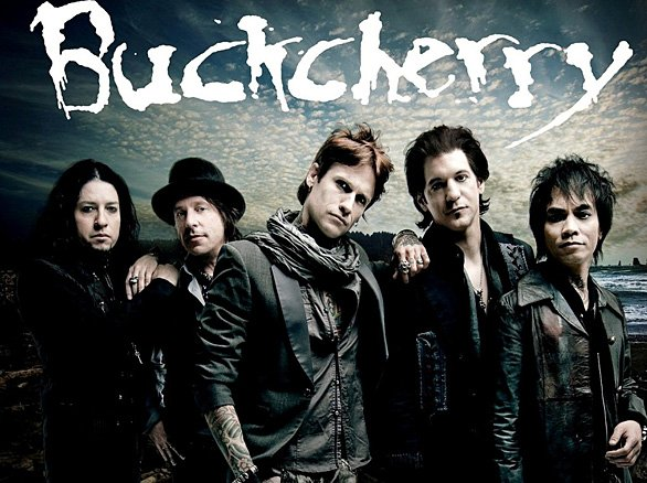 586MusicBuckcherry.jpg