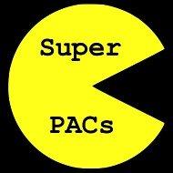 wcij-superpacs053012.jpg