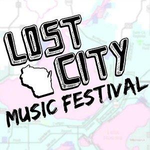 lostcitymusicfestival060112a.jpg