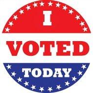wirecall-voting060212.jpg