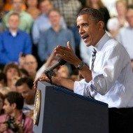 wirecall-obama060412.jpg