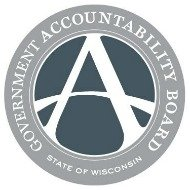 wirecall-recountplans060512.jpg