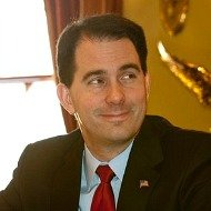 wirecall-walker060512.jpg