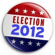 elections060912.jpg