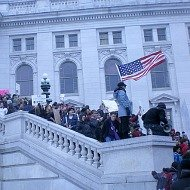 wirecall-protests061512.jpg