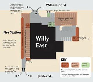 willystreetcoop062612a.jpg