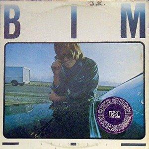 vinyl063012a.jpg