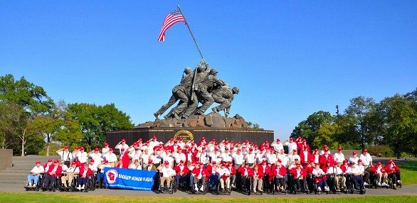 badgerhonorflight070212.jpg