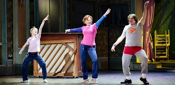 billyelliot071112.jpg