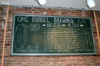 onebarrelbrewing071712f.jpg