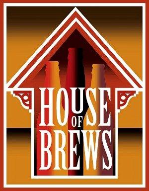 houseofbrews071812a.jpg