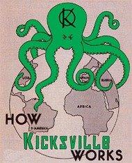 kicksville081612.jpg