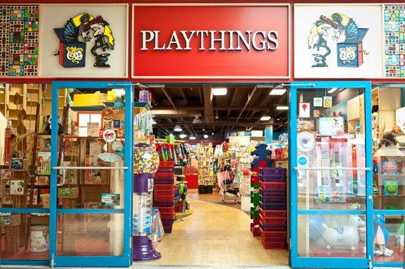 586MFShoppingPlaythings.jpg
