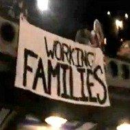 rnc-walkerprotest082812.jpg