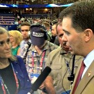 rnc-scottwalkerprogressive083012.jpg