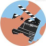 wisconsinfilmfestival090412.jpg