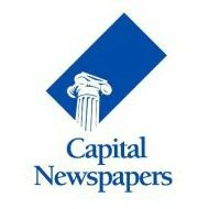 capitalnewspapers091212.jpg