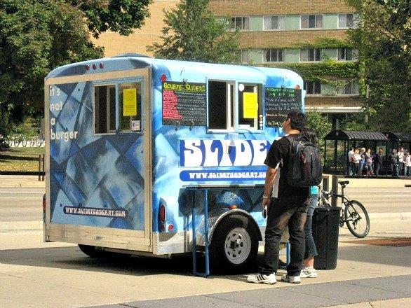 slidefoodcart091812a.jpg