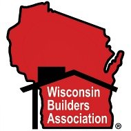 wcij-wisconsinbuilders092612.jpg