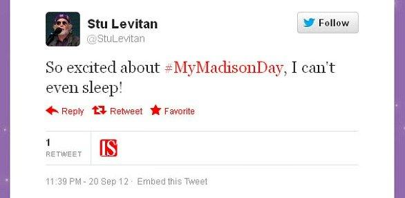 mymadisonday-levitan092812.jpg