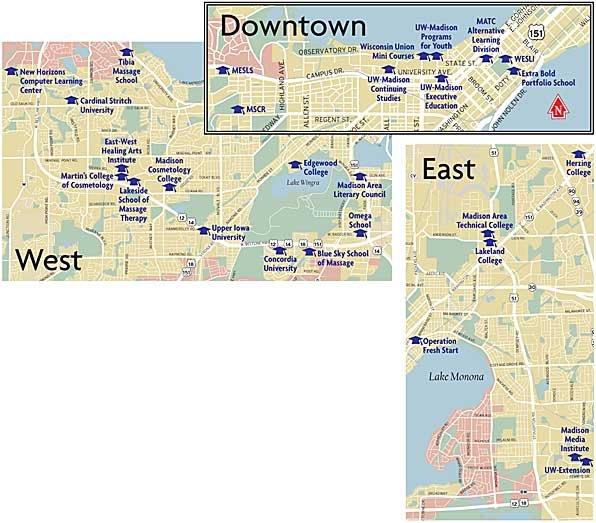 596GetSmarter_maps.jpg