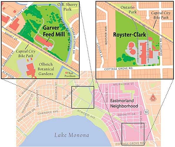 596Cover_map.jpg