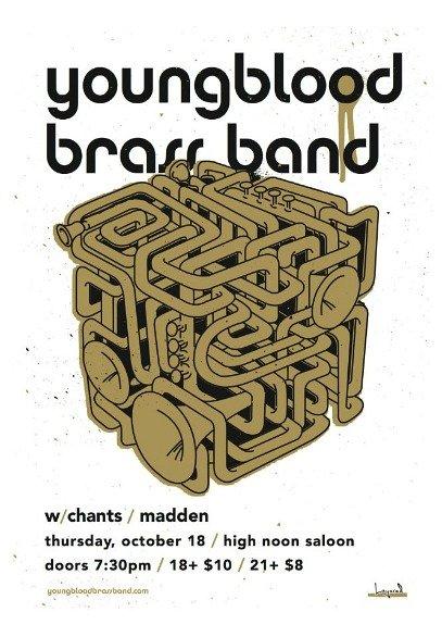 youngbloodbrassband101912b.jpg