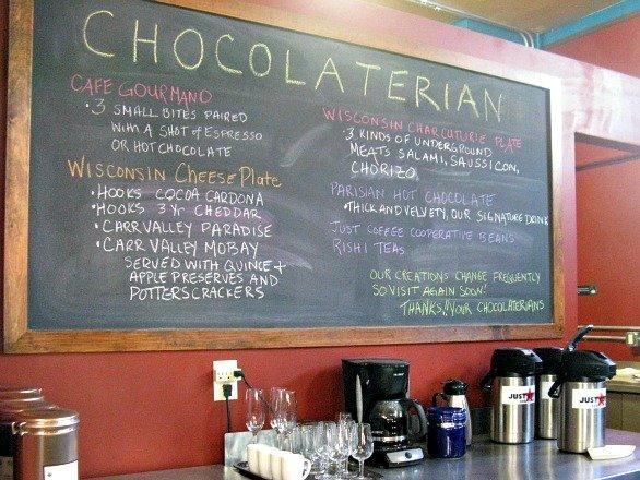 chocolateriancafe102212a.jpg