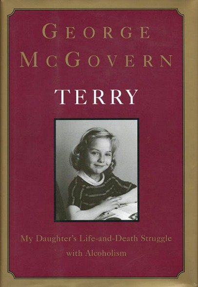 georgemcgovern-terry053196-102312a.jpg