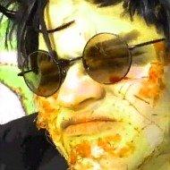 mt-zombeatles103012.jpg